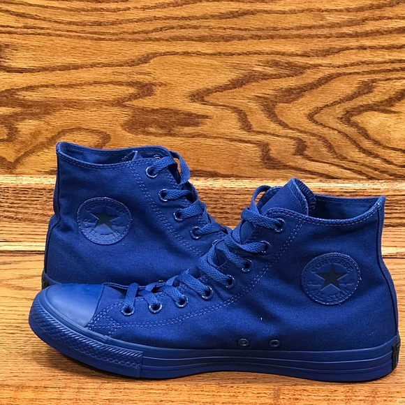 6b63fcc1c7a7 Converse Chuck Taylor All Star Hi Roadtrip Shoes